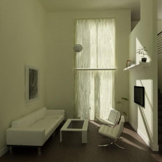 livingroomfurn1